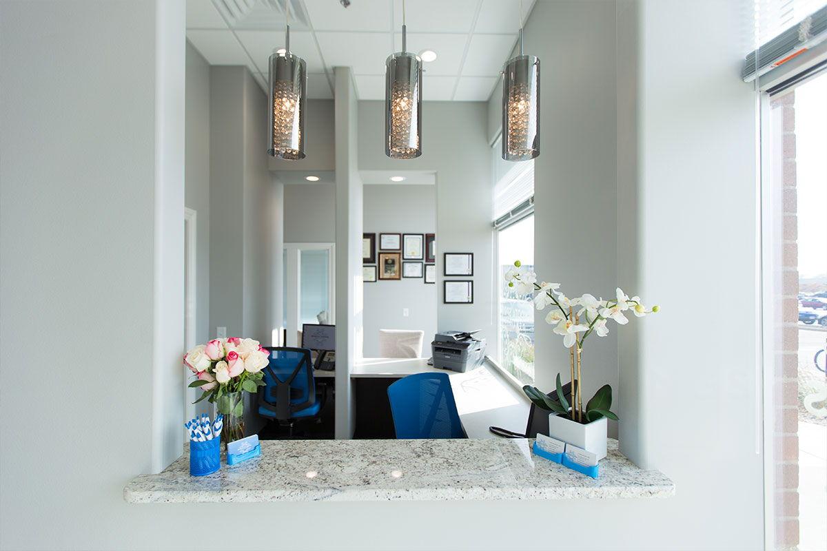 Mendota Springs Dentistry - Dental Care Fitchburg WI