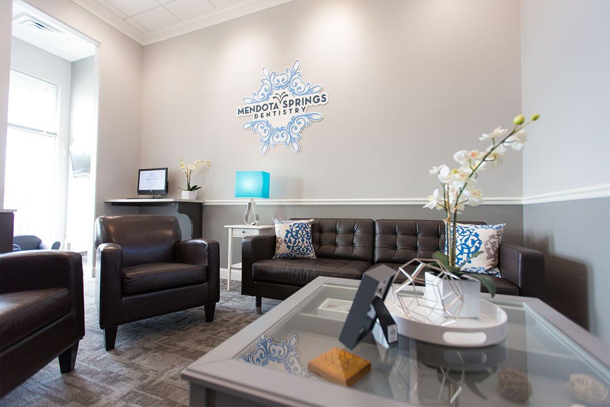 Mendota Springs Dentistry - Dentistry Fitchburg WI