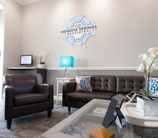 Invisalign Fitchburg WI - Mendota Springs Dentistry