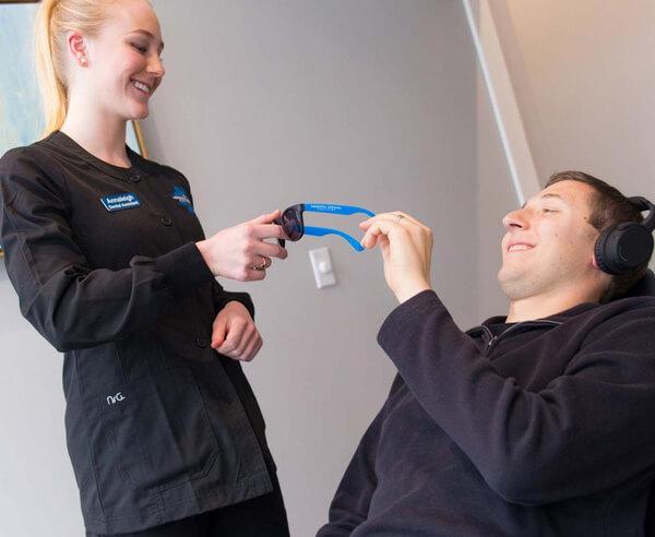 Teeth Whitening Fitchburg WI - Mendota Springs Dentistry