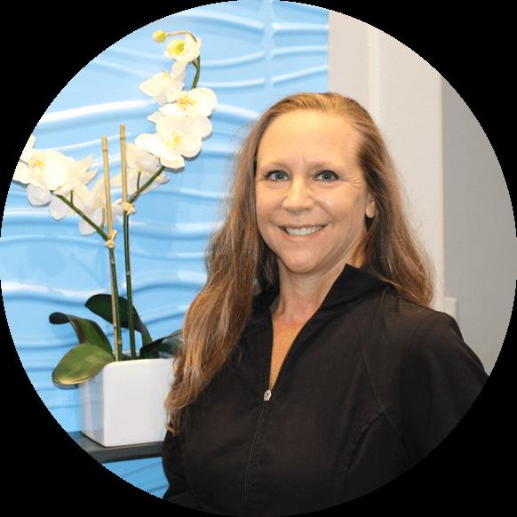 Bethel - Dental Hygienist Fitchburg WI - Mendota Springs Dentistry