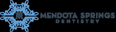 Mendota Springs Dentistry